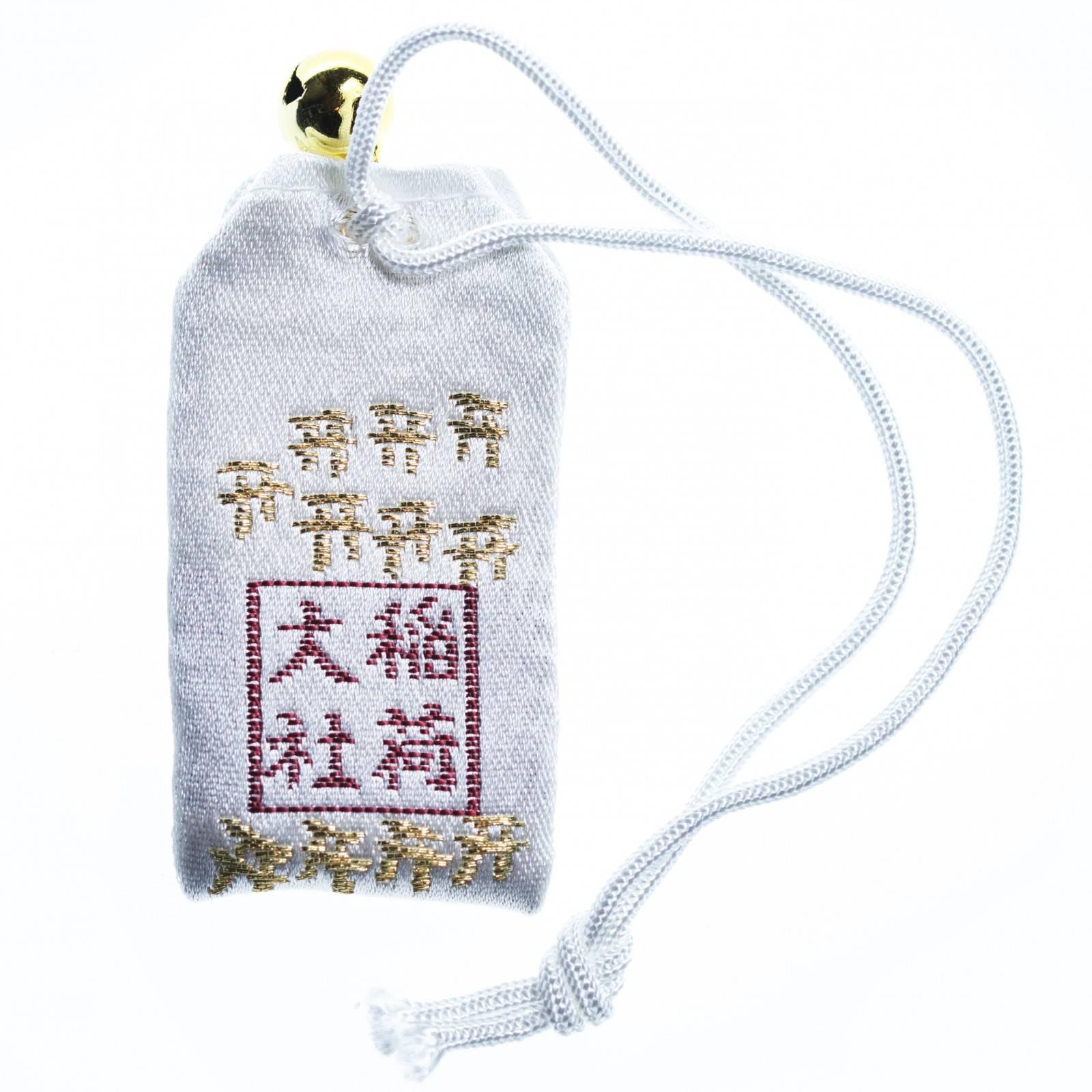 Японские талисманы - обереги, символы амулеты для мужчин и женщин
