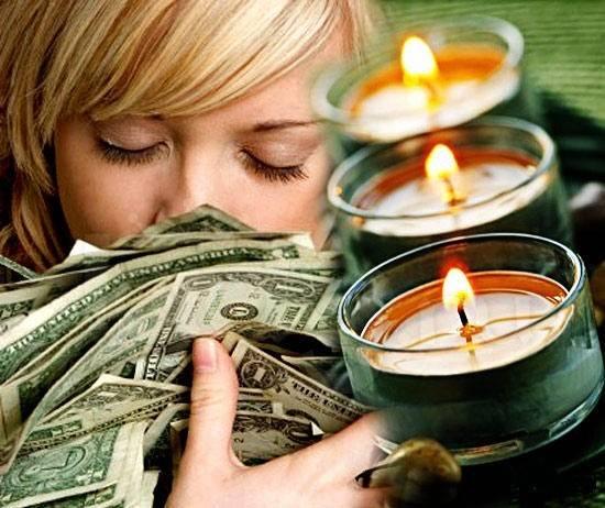 Помогают ли шепотки на деньги. шепотки на деньги помогут наладить материальное положение