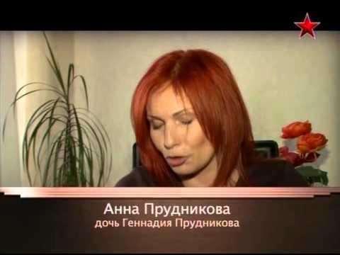 Николь кузнецова - биография, фото, личная жизнь