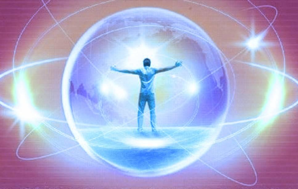 Как вернуть свою энергию, отданную другому человеку, завистнику, вампиру, мужчине — советы, практика, медитация