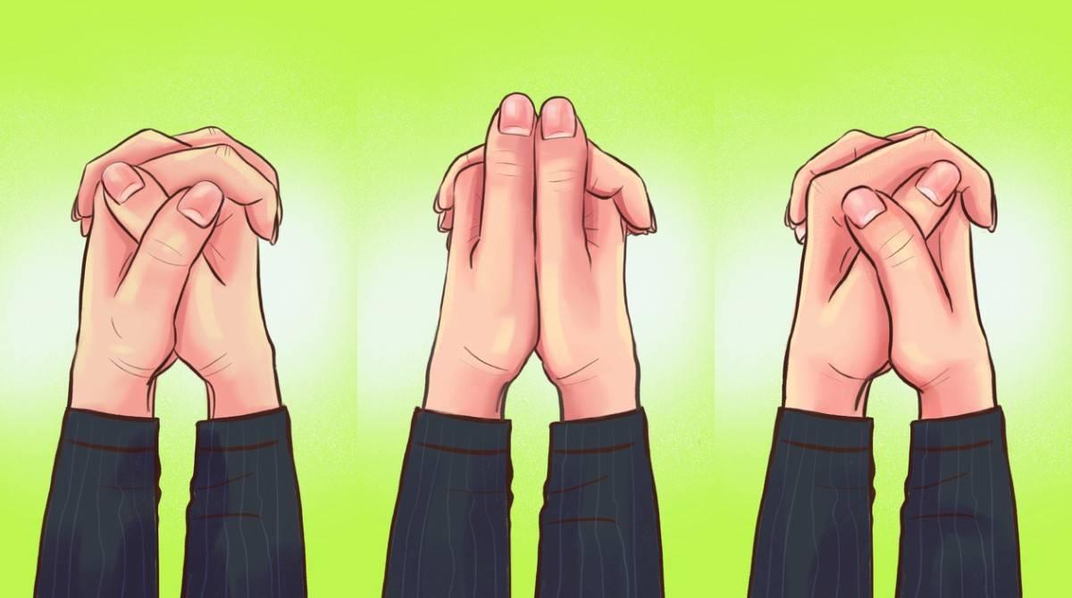 Квадратная ладонь короткие пальцы. типы рук в скандинавской традиции — узнайте кое-что новое о себе