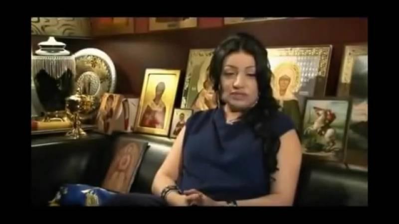 Зулия раджабова: биография и личная жизнь экстрасенса