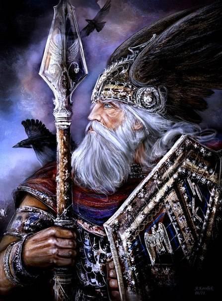 Бессмертные | warhammer 40000 wiki | fandom