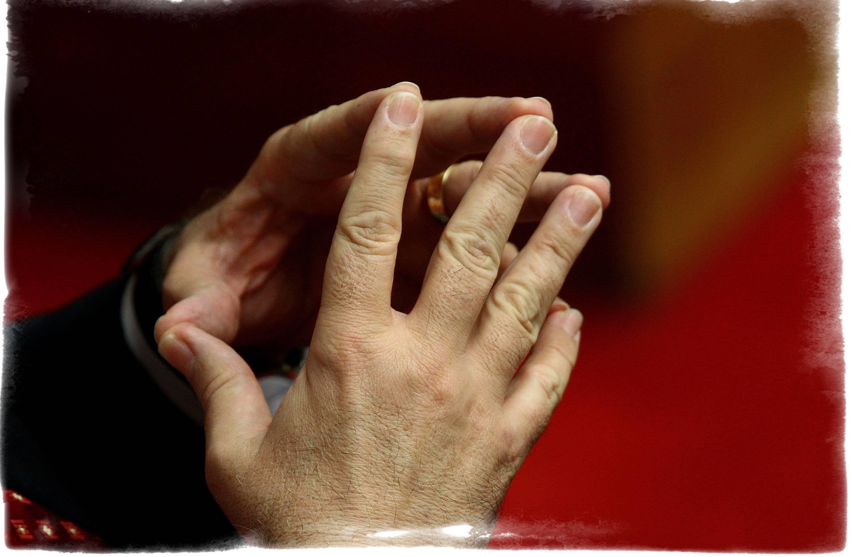 Толстые, длинные или кривые пальцы на руках — узнаем по ним характер. о чем расскажут длинные пальцы на руках