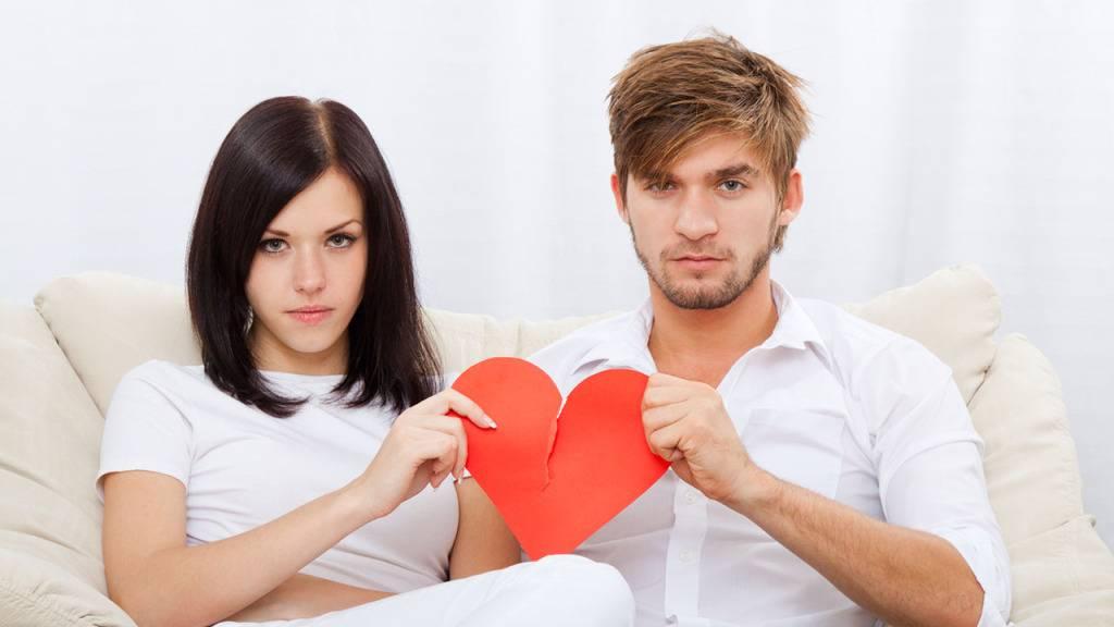 10 лучших раскладов таро на отношения с мужчиной: схемы и описание