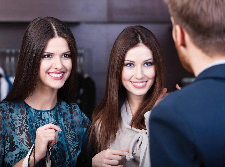 Лучшие сайты знакомств для общения и дружбы сентября 2020 года