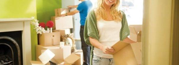 Переезд на новую квартиру: приметы, ритуалы и правила