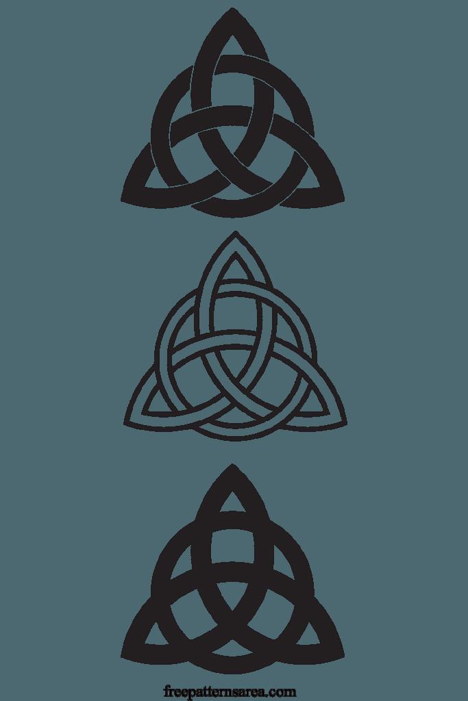 Кельтский крест: стоит ли носить древний символ?