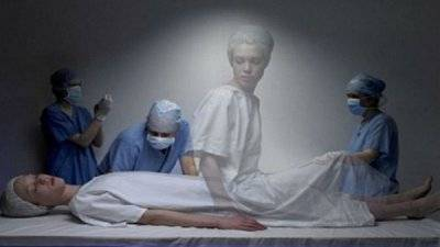 Жизнь после смерти — мнение жрецов и доказательства ученых