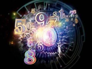 Значение числа 5 в нумерологии