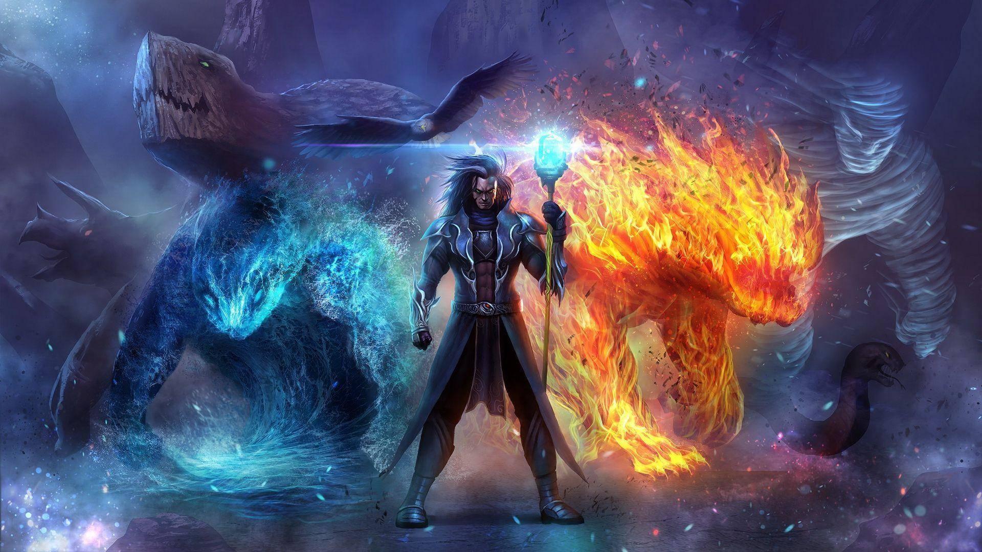 Абраксас — бог, хранитель вселенной, могущественный воин (5 фото). абраксас — бог, хранитель вселенной, могущественный воин (5 фото) абраксас марвел