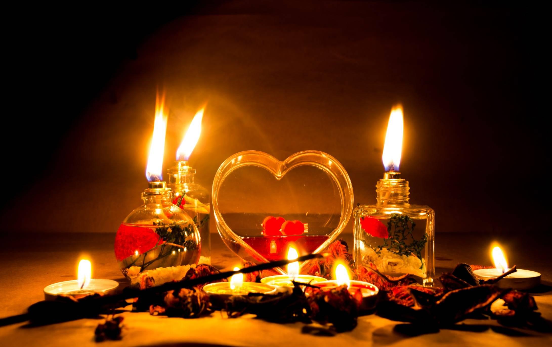День святого валентина 14 февраля, день всех влюбленных | бесплатные онлайн гадания. магия. предсказания.