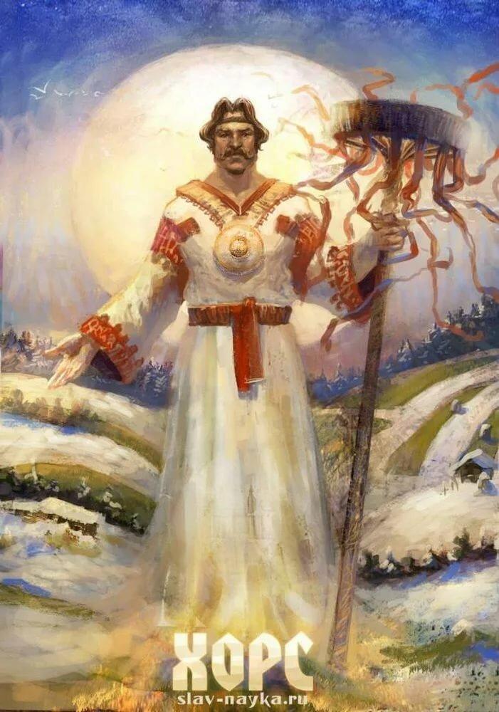 Тарх даждьбог перунович — призыв и славления. прекрасная богиня тара
