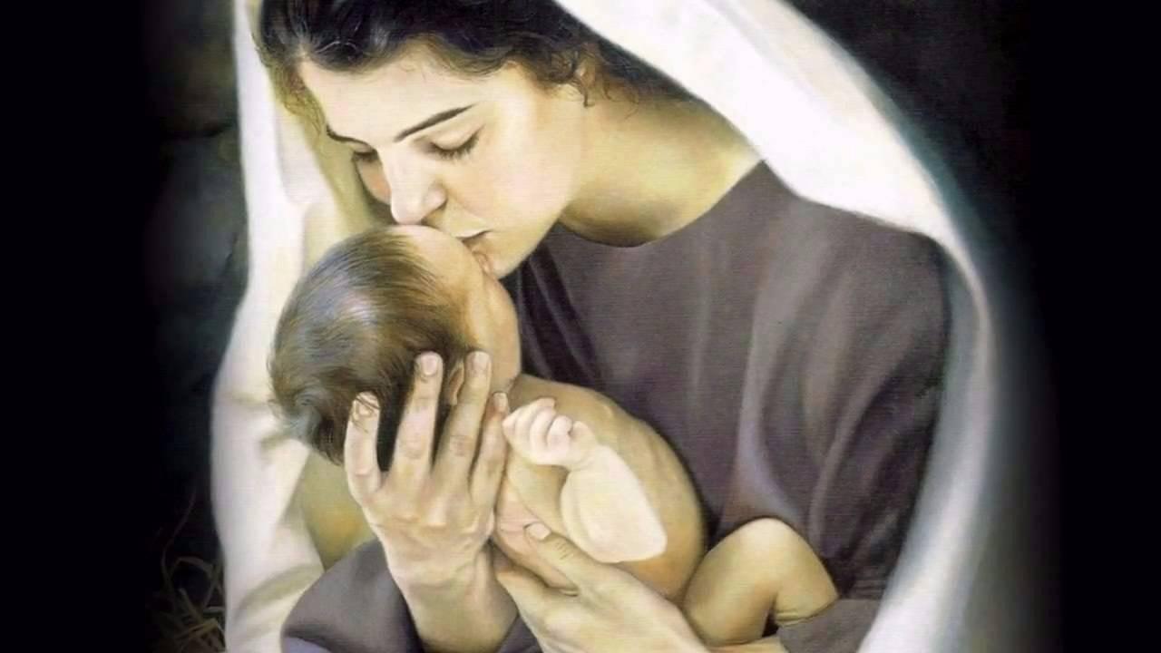 Как снять материнское проклятие своими силами?