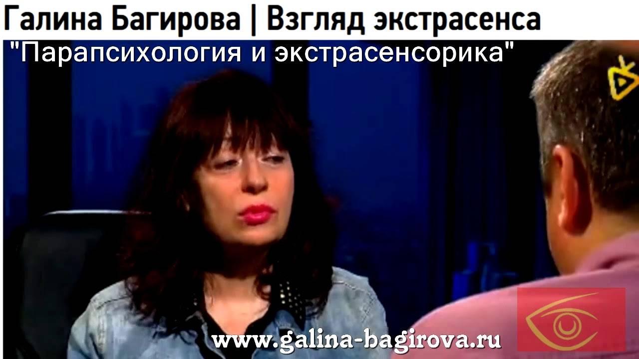 Иса багиров - биография, личная жизнь, телевидение, секреты