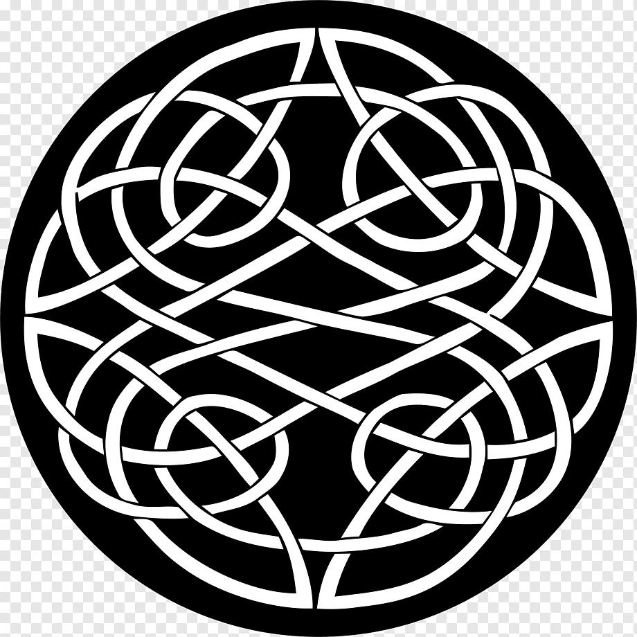 Кельтские обереги и амулеты: значение, виды, соответствие стихиям    магия