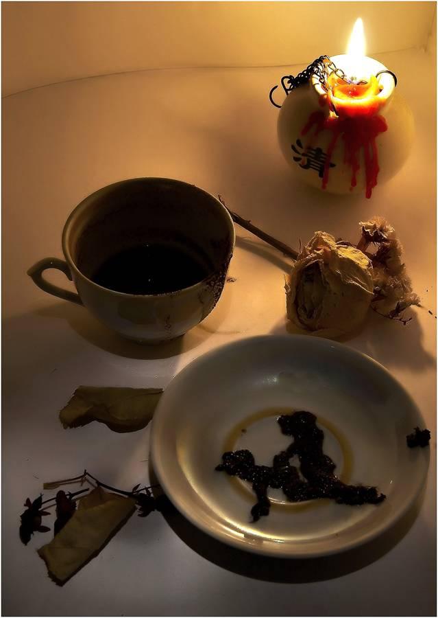 Значения гадания тень значения - бесплатные статьи по магии дом солнца