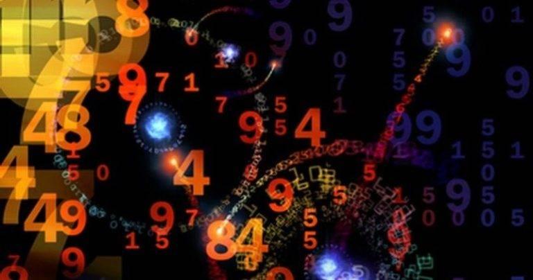 Значение числа 30 и его влияние на судьбу человека