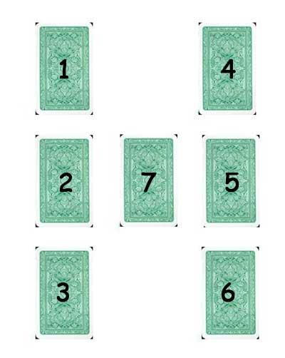 e4918aae5aa39f81b84d14742cba9f1f.jpg