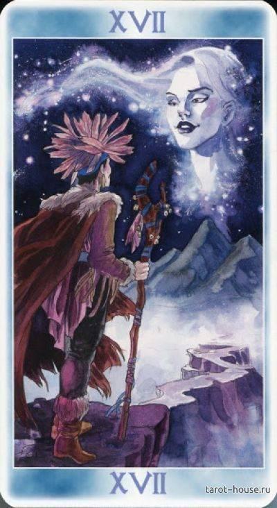 Великий дух   shaman king wiki   fandom