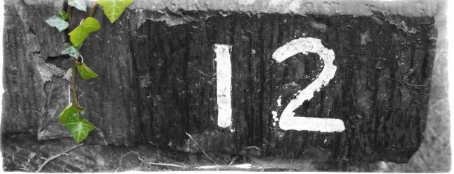 Значение числа 12 в нумерологии судьбы