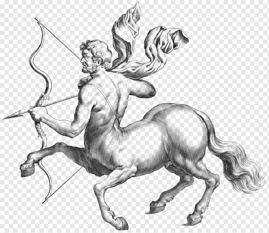 Знак зодиака стрелец 23.11 - 22.12: характер и полная характеристика