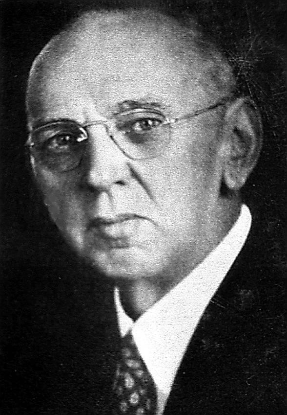 Эдгар кейси — сильный целитель и пророк 20 века