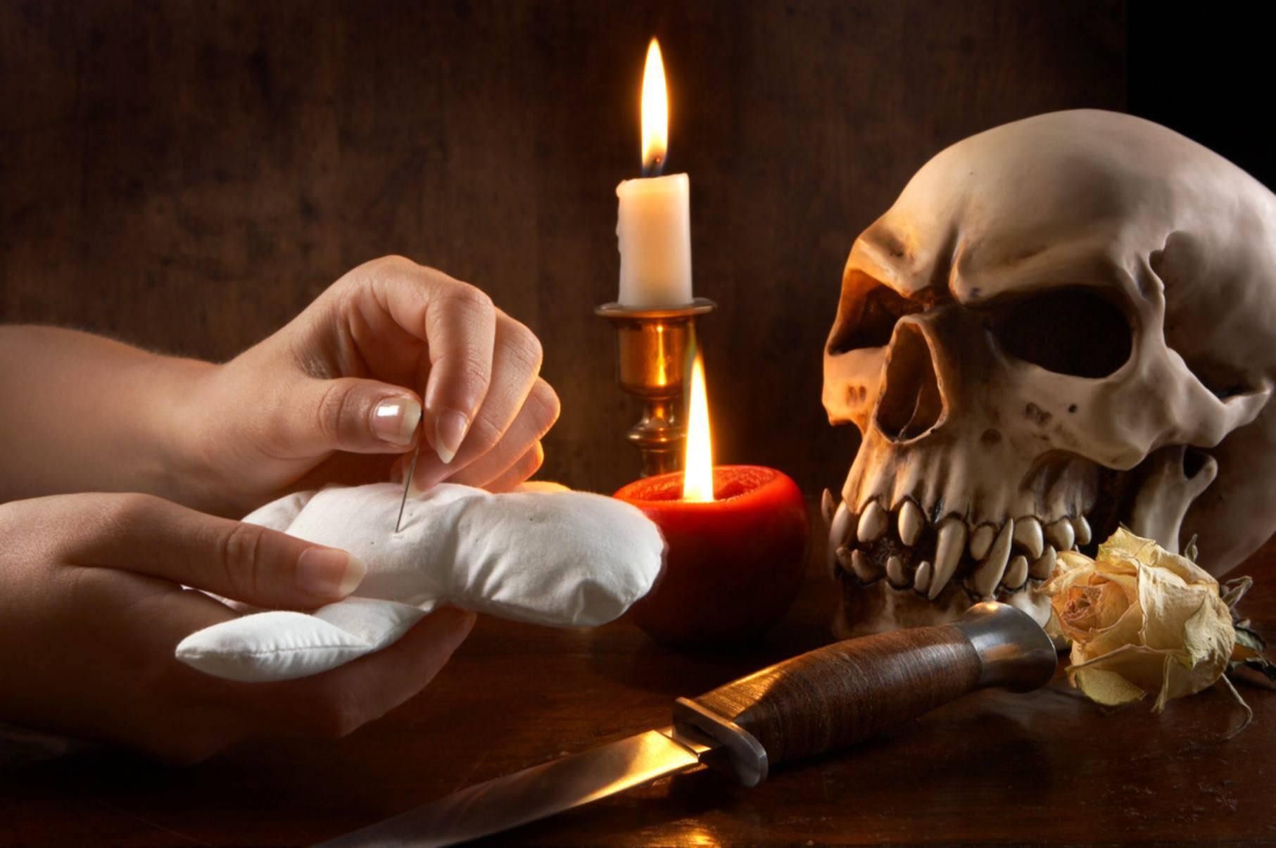 Признаки порчи и сглаза: симптомы, признаки, на здоровье, на деньги, на одиночество, на смерть, способы очистки.