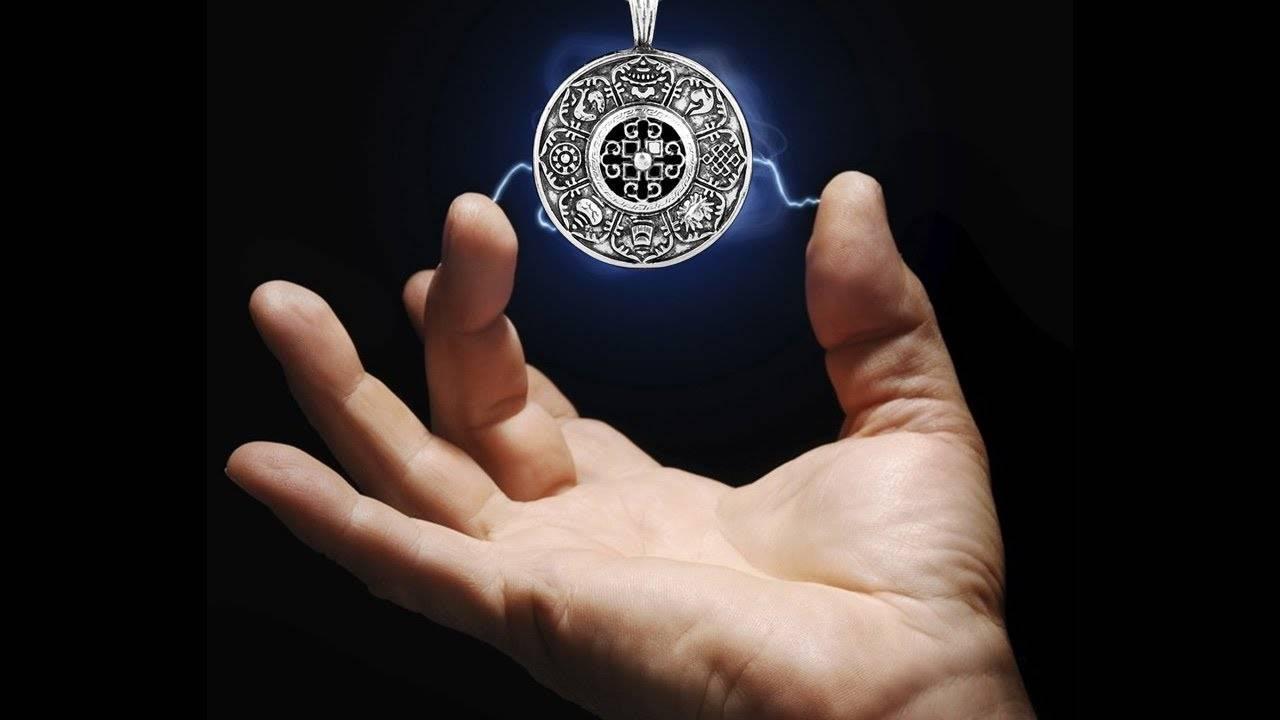 Ритуал на удачу, везение, деньги, богаство, заговор на лучшую оплату