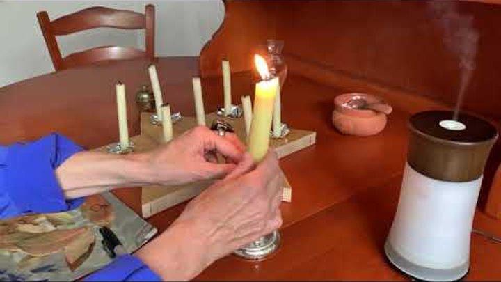 Симоронский тапочковый ритуал на мужа (юлия щедрова, лисси мусса) + отзывы о нём симоронский тапочковый ритуал на мужа (юлия щедрова, лисси мусса) + отзывы о нём