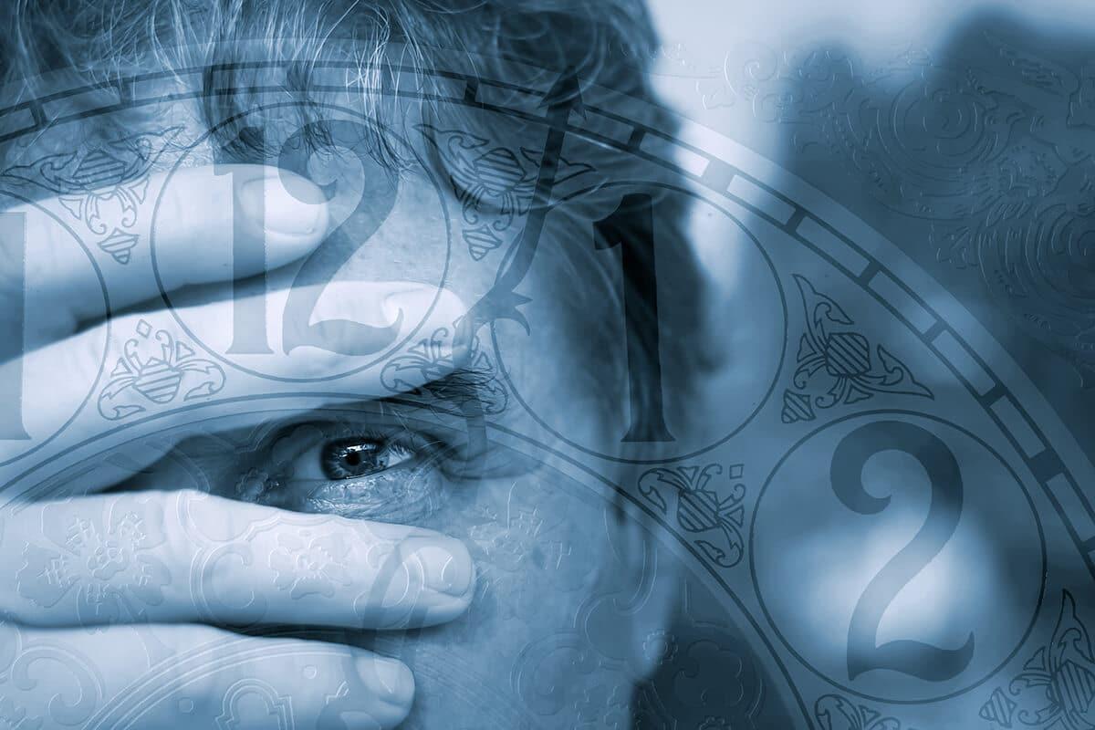 Что такое телепатия? существуют ли люди, которые читают мысли других? — нло мир интернет — журнал об нло