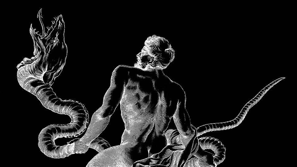 Змееносец — тринадцатый знак зодиака: даты и характеристика человека