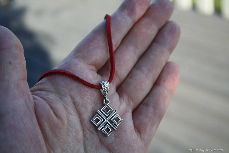 Славянская богиня макошь: фото, символы и значение, атрибуты и молитвы. как сделать оберег?