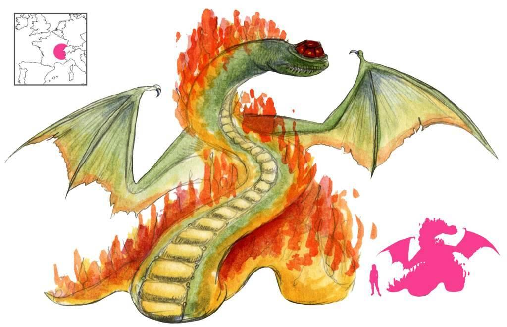 Змей — официальная graveyard keeper wiki