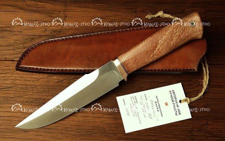 Приметы про ножи: описание, характеристика, значение