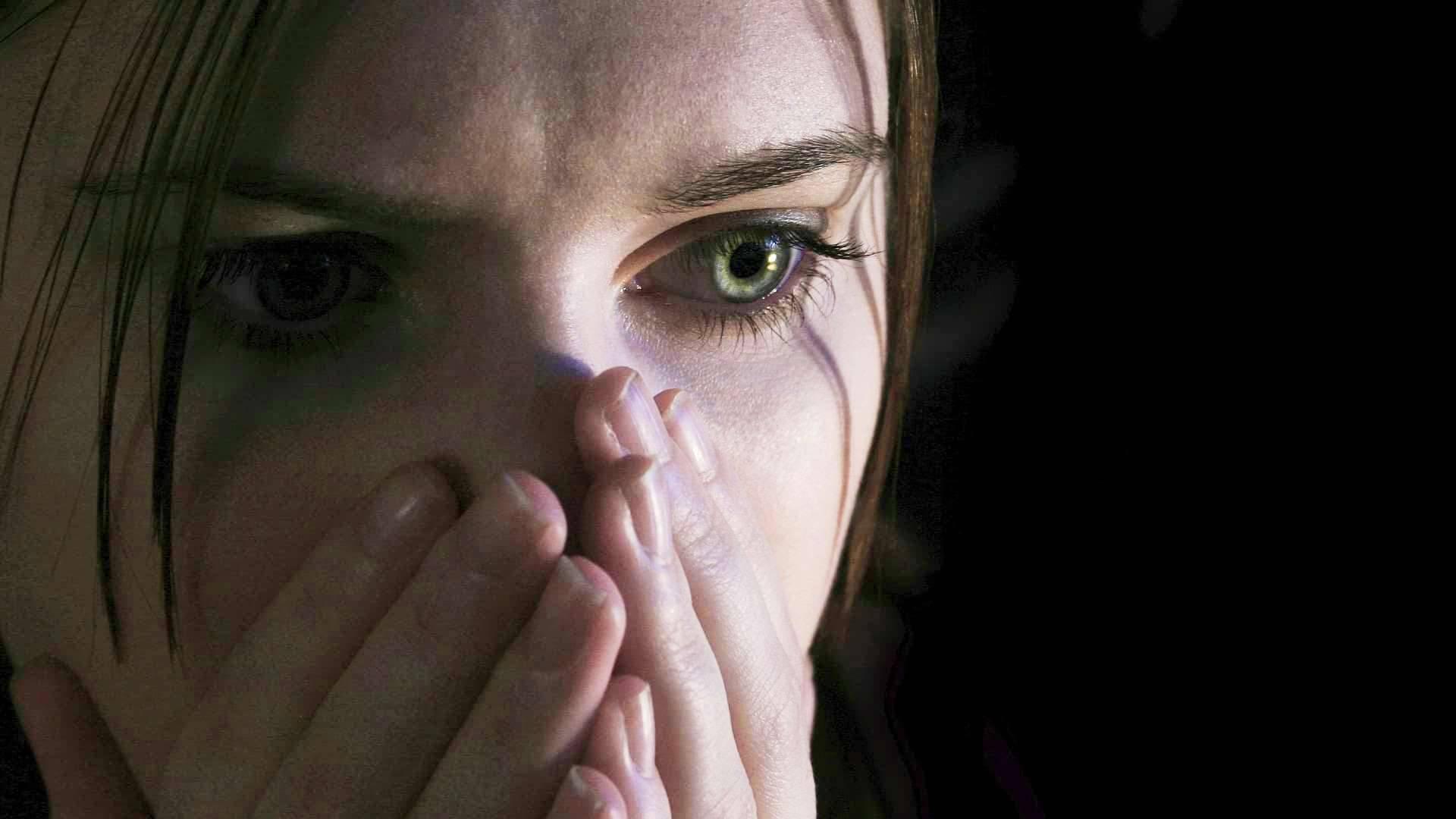 Симптомы и признаки порчи и сглаза на человеке: как она проявляется, как снять