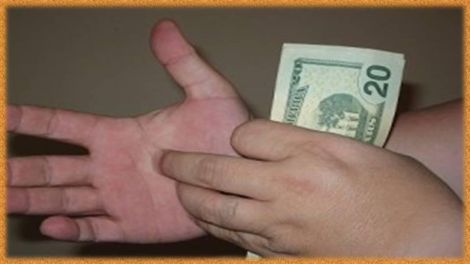 Правая рука чешется: кчему? приметы ипричины