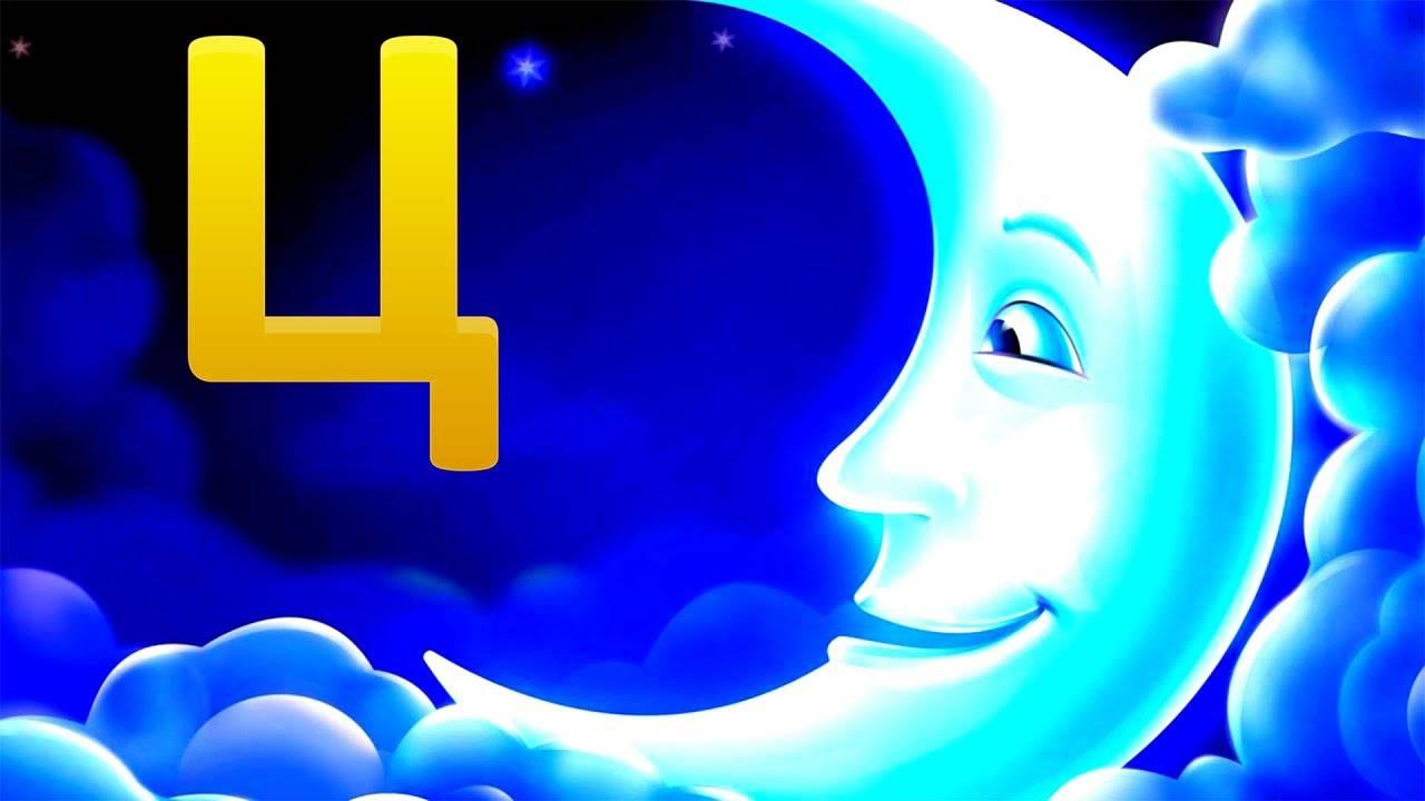 Сонник на букву н - толкования снов по алфавиту ванги и миллера