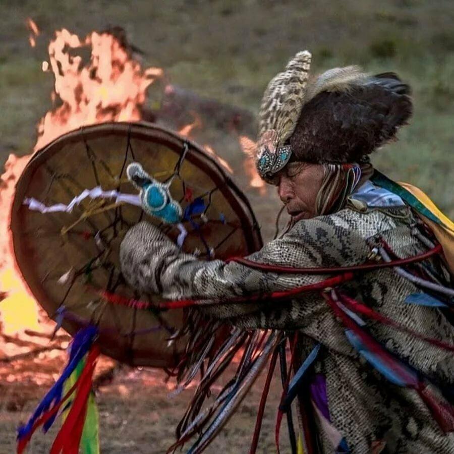 Коренные народы сибири: якуты