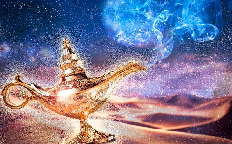 Гадание да нет онлайн – правдивое пророчество
