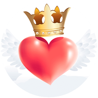 Онлайн гадание на любовь екатерины