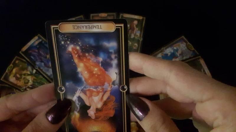 Гадание на сегодняшний день или безликий гороскоп | магия любви