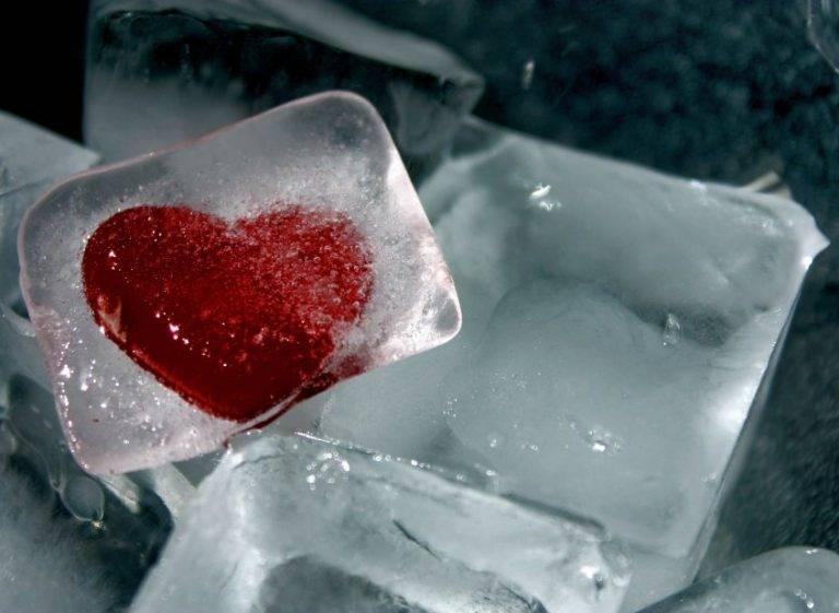 Остуда на себя или на соперницу: последствия самостоятельного заговоракак сделать остуду на себя