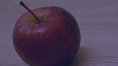 Приворот на яблоко: быстрые, простые и сильные любовные ритуалы