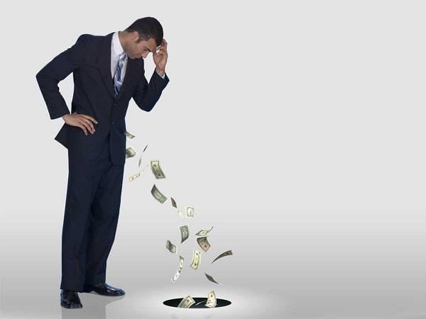 Народные приметы привлекающие деньги