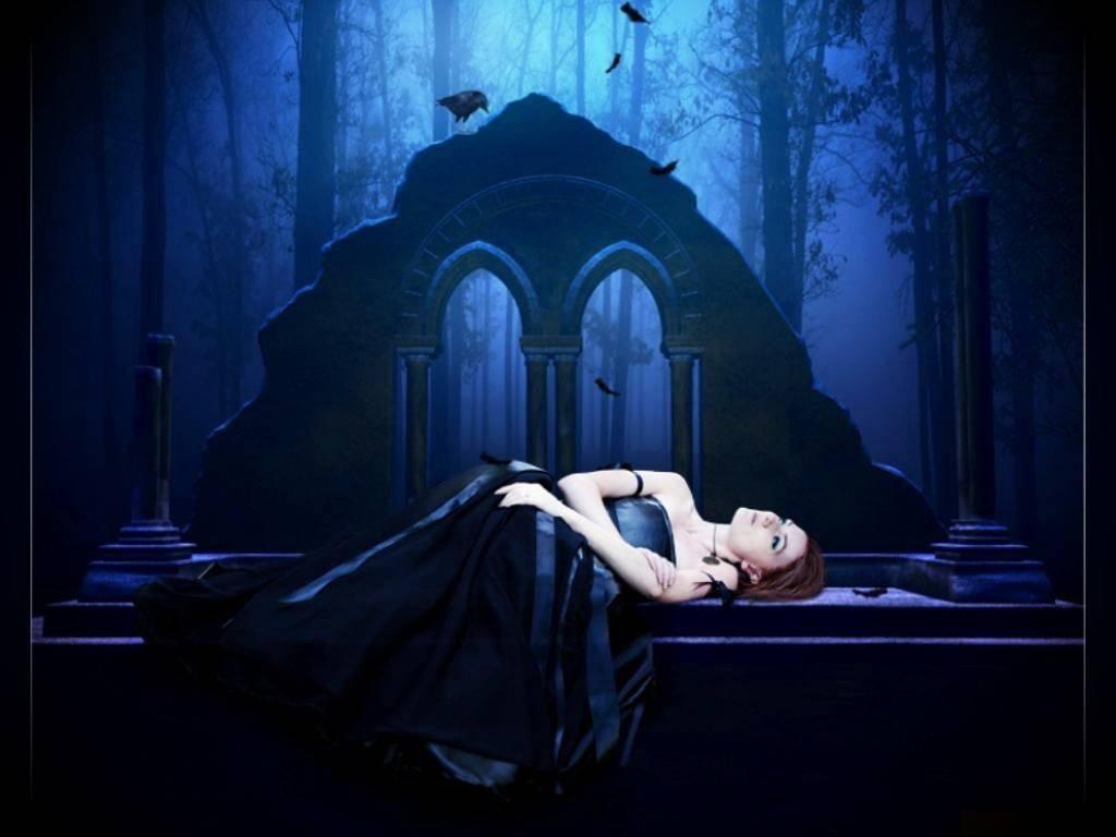 Сонник ведьмы колдуны. к чему снится ведьмы колдуны видеть во сне - сонник дома солнца