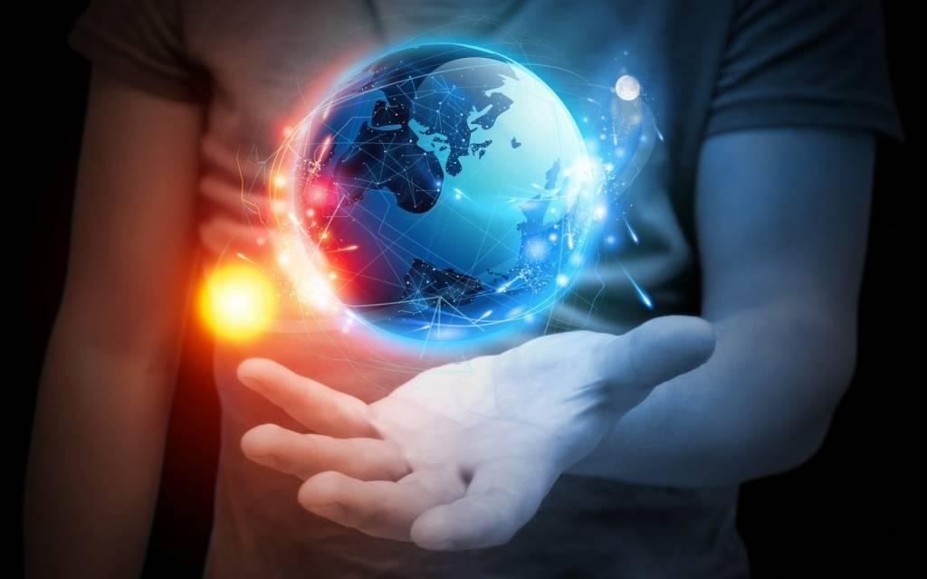 Энергия человека и как ей управлять. как научиться управлять собственной энергией. | психология отношений