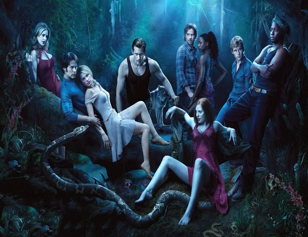 Вампиры: история происхождения, легенды. существуют ли вампиры на самом деле? страшные истории про вампиров