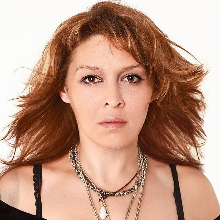 Наталья воротникова — победительница первой «битвы экстрасенсов»