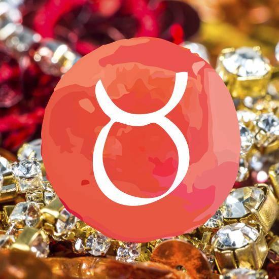Какие камни подходит тельцам женщинам по гороскопу - драгоценные и полудрагоценные